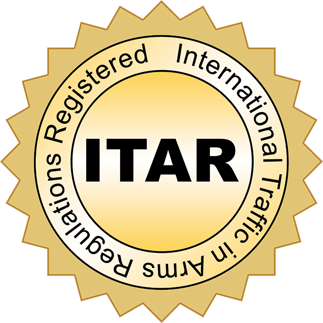 itar-certified
